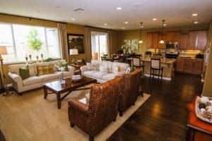 Wichita Falls Homes for Sale
