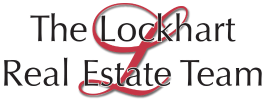 Lockhart Real Estate Team