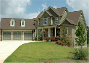 Homes for Sale in Wichita Falls
