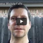 Image of Tim Lockhart Wichita Falls REALTOR describing BOLD Business