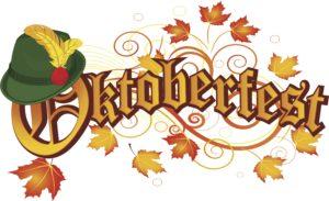 Oktoberfest Arlington TX